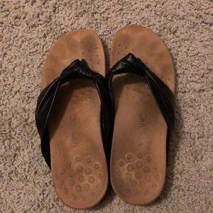 Authentic Vionic Sandals